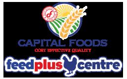 Capital Foods